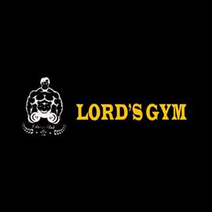 Lord's Gym Sohna Chowk Gurgaon