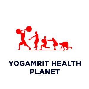 Yogamrit Health Planet Vikaspuri