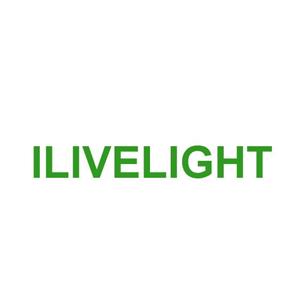 Ilivelight Studio Rajouri Garden