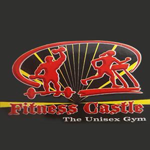Fitness Castle Karol Bagh