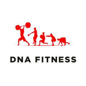 DNA Fitness Janakpuri