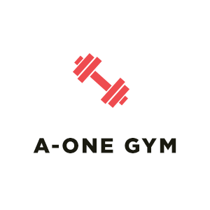 A One Gym Shakti Khand 3