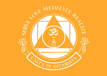 Sivananda Yoga Vedanta Centre Sector 6 Dwarka