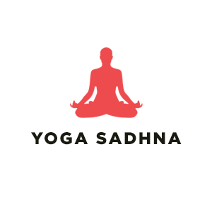 Yog Sadhna Paschim Vihar West Delhi