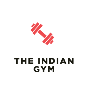 The Indian Gym Malviya Nagar