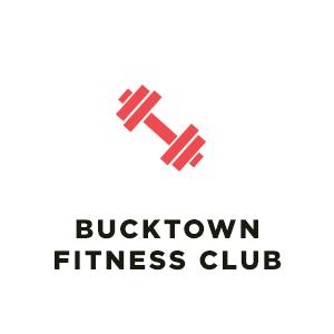 Bucktown Fitness Club  Laxmi Nagar East Delhi