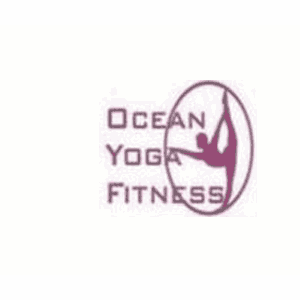 Ocean Yoga Fitness Sector 49 Gurgaon
