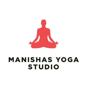 Manishas Yoga Studio Uttam Nagar West Delhi