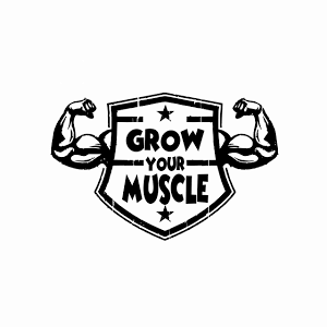 Grow Your Muscle Sushant Lok 1