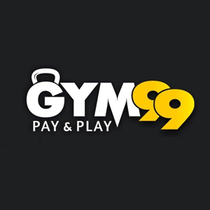 Gym99 Sector 49 Noida