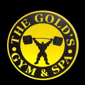 The Gold's Gym N Spa Kirti Nagar Mansarover Garden