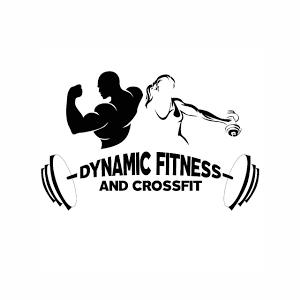 Dynamic Fitness And Crossfit Prashant Vihar