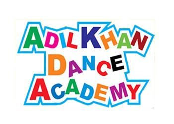 Adil Khan Dance Academy RDC Raj Nagar Ghaziabad