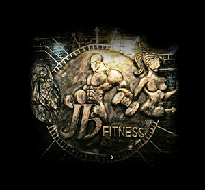 JB Fitness Panvel