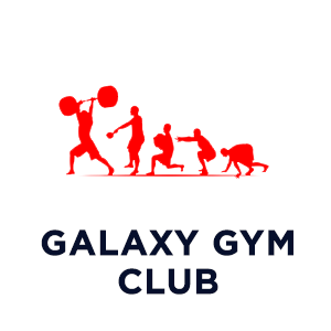 Galaxy Gym Club Prashant Vihar
