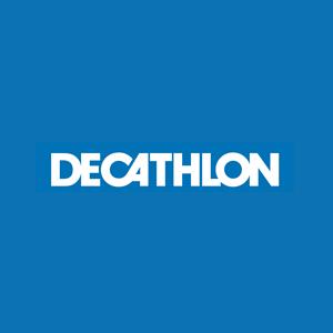 Decathlon Pacific Mall Tagore Garden