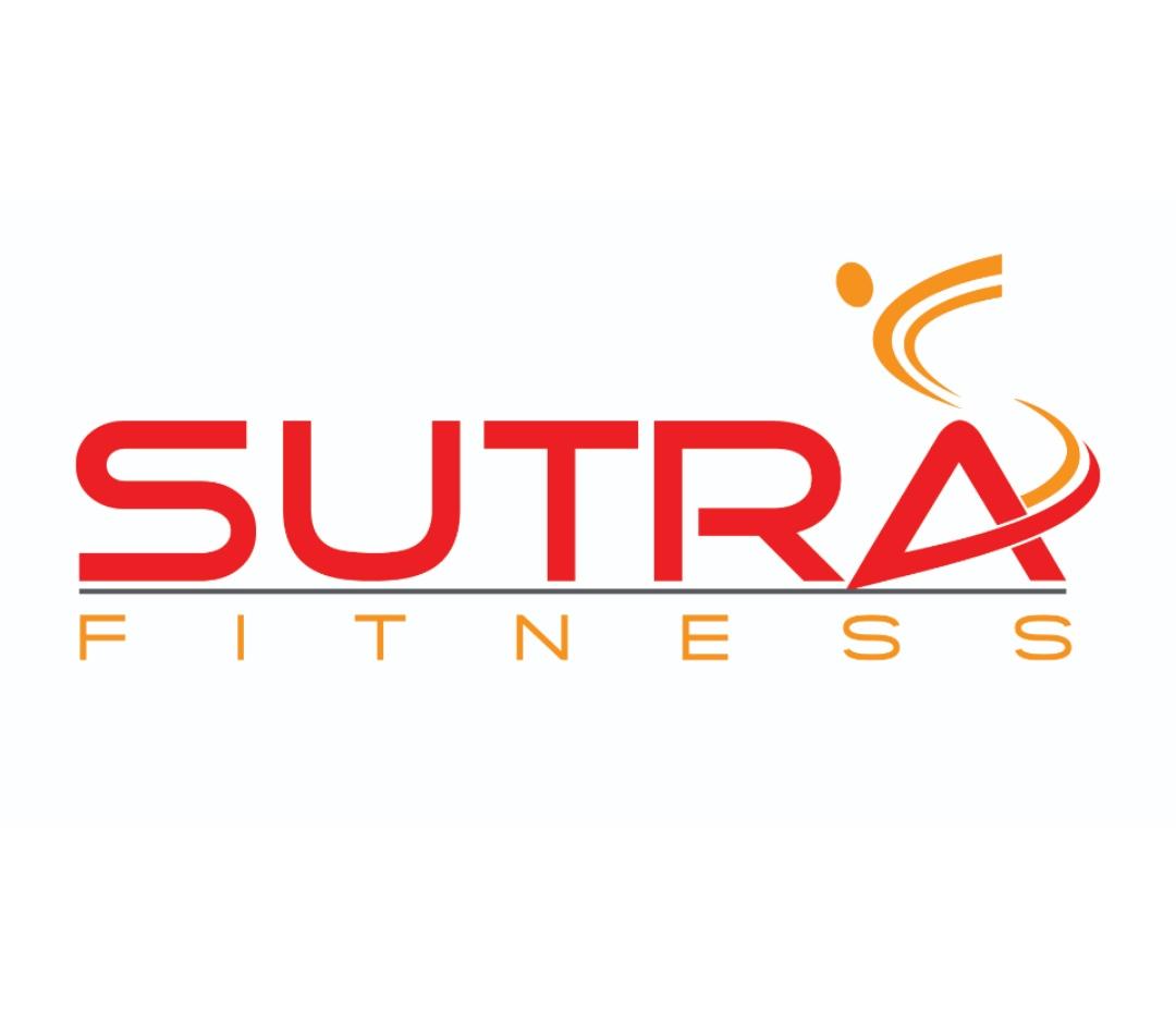 Sutra Fitness Vijayanagar
