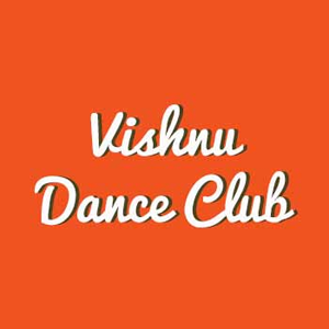 Vishnu Dance Club Anand Vihar
