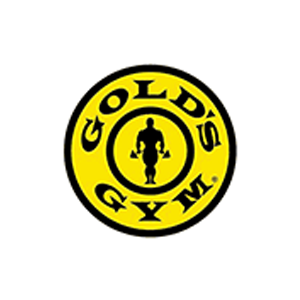 Gold's Gym East Of Kailash