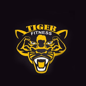 Tiger Fitness Club Thergaon