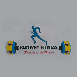 Runway Fitness Vivek Vihar