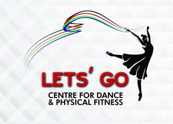 Lets Go - A Centre For Dance And Physical Fitness DLF Phase 4
