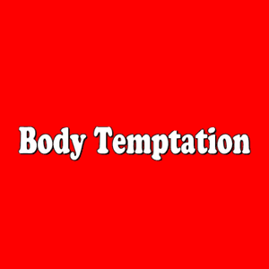 Body Temptation Gym Sector 15 Gurgaon
