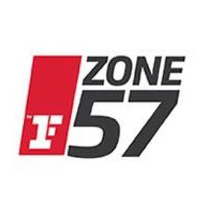 Zone'57 Vasant Vihar