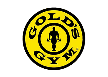 Gold's Gym Sector 7 Dwarka