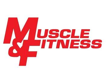 Muscle And Fitness Sagarpur