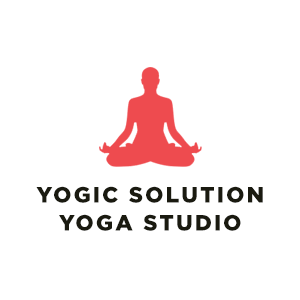 Yogic Solution Yoga Studio Amar Colony