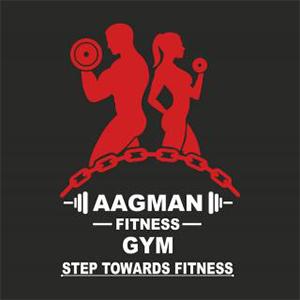 Aagman Fitness Gym Vaishali Nagar