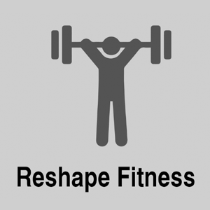 Reshape Fitness Gym & Spa Sector 7 Gurgaon
