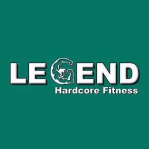 Legend Hardcore Gym Sector 10 Dwarka