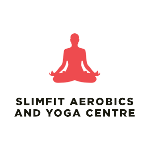 Slimfit Aerobics And Yoga Centre Sector 12 Dwarka