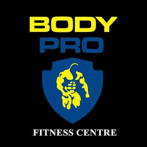 Body Pro Fitness Centre And Gymnasium Rajaji Nagar