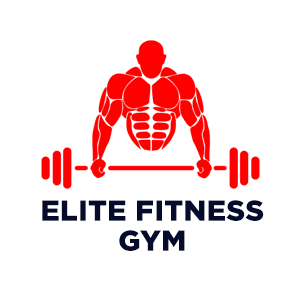 Elite Fitness Gym Sector 10A Gurgaon