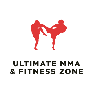Ultimate MMA & Fitness Zone Janakpuri Janakpuri