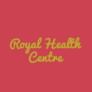Royal Health Centre Mayur Vihar Phase 3