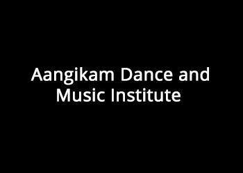 Aangikam Dance And Music Institute Gole Market