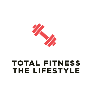Total Fitness The Lifestyle East Of Kailash South Delhi