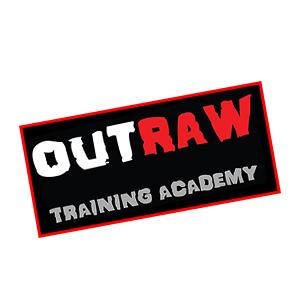 Outraw Training Rahatani