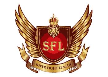 SFL Fitness Rajouri Garden