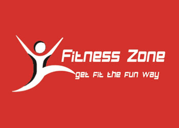Fitness Zone Katwaria Sarai
