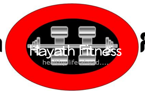 Hayath Fitness Bowenpally