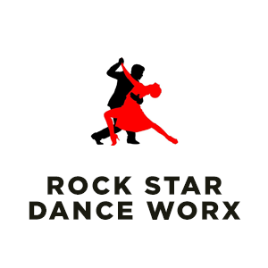 Rock Star Dance Worx Sector 82 Noida