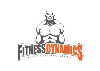 Fitness Dynamics Green Park