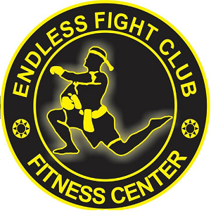 Endless Fight Club And Fitness Centre Sahibabad