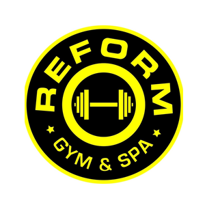 Reform Gym And Spa Uttam Nagar