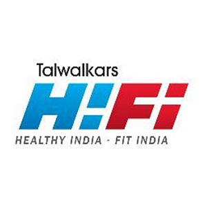 Talwalkar's HiFi Sector 62 Noida